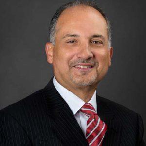 Robert J. Vecchio-Attorney